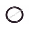 AlphaCool O-Ring 8 x 1.6mm (G1 / 8 Coll)