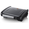 Russell Hobbs 19922-56 Colours Storm Grey grill