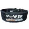 Power SYSTEM Fitness öv POWERLIFTING