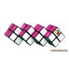 RG Multi-cubes 4 kocka