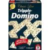 SmartGames Tripple-Domin, Classic line