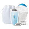 Philips Satinelle Soft HP6553