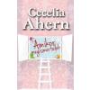Cecelia Ahern Amikor megismertelek