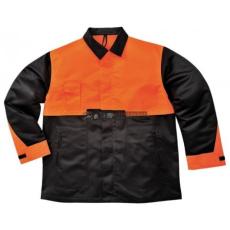 Portwest - CH10 Oak kabát (L)