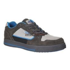 Compositelite™ FC50 Zephyr védőcipő S1P 47