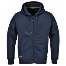 Portwest - KS31 Nickel pulóver (NAVY XXL)
