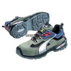 Puma 640740 Munkavédelmi cipő S1P ESD (44)