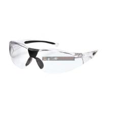 Portwest PW39 Lucis védőszemüveg (VÍZTISZTA)