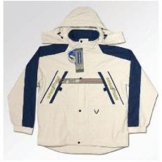 GoodYear - Víz- és széllálló kabát (G137/0312) (M)