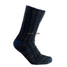 - Téli zokni (45/10)