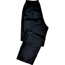 Portwest S451 Sealtex esőnadrág (FEKETE M)