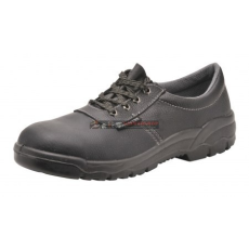 Portwest FW43 S3 Steelite Kumo védőcipő (FEKETE 37)