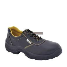 Sir Safety Basic munkavédelmi cipő S1 (0420) (45)