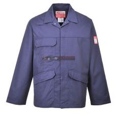 Portwest FR35 Bizflame Pro kabát ( Navy - M )
