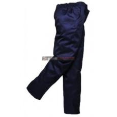 Portwest LW97 női gumírozott nadrág (FEHÉR XL HOSSZÍTOTT)