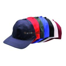 Portwest B010 Baseball sapka, hat paneles (NAVY)