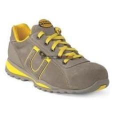 Diadora - Glove S1P-HRO-SRA Munkavédelmi cipő (135956-75029) (44)
