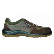 GOOD YEAR 138-3063 Fémmentes cipő S1P (43)