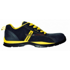 GoodYear - Fémmentes munkavédelmi cipő S3 (1383054) (41)