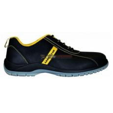 GoodYear - Fémmentes munkavédelmi cipő S3 SRC (138/3054) (46)