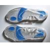 Portwest FC90 Zselés talpbetét (S) munkavédelmi cipő