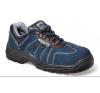 Portwest FW02 Steelite munkavédelmi szellőző félcipő S1P (KÉK 43) munkavédelmi cipő