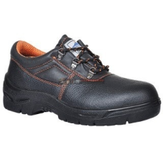 Portwest FW85 Steelite™ Ultra védőcipő, S1P 39