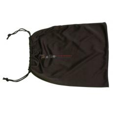 Portwest - PA35 Szemüvegtartó táska (10 db)