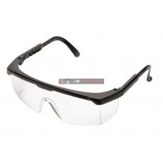 Portwest PW33 Klasszikus védőszemüveg (VÍZTISZTA)
