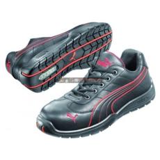 Puma 642620 Munkavédelmi cipő S1P HRO (41)