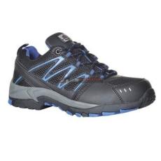Compositelite™ FC67 Vistula védőcipő, S1P 40