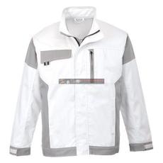 Portwest KS55 Craft kabát (M)
