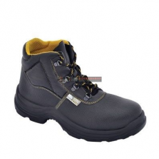 Sir Safety Basic munkavédelmi bakancs S1 (0662) (41)