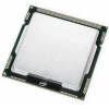 Intel Core i5-4460S, Quad Core, 2.90GHz, 6MB, LGA1150, 22nm, 65W, VGA, TRAY