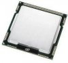 Intel Core i5-4460S, Quad Core, 2.90GHz, 6MB, LGA1150, 22nm, 65W, VGA, TRAY processzor