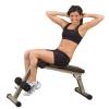 Best Fitness Római haspad (BFAB10)