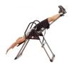 Best Fitness Gravitációs keret / denevérpad (BFINVER10) kondigép