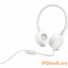 HP H2800 Headset White Mobil headset,2.0,3.5mm,Kábel:1,5m,20Hz-20kHz,Mikrofon,White