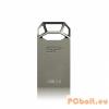 Silicon Power 32GB Jewel J50 USB3.0 Metallic Grey