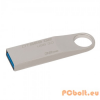 Kingston 32GB DTSE9G2 USB3.0 Silver