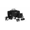 Profoto B2250 AirTTL location kit