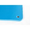 Amaya Fitnesz szőnyeg Amaya 180 x 58 x 1,8 cm kék