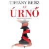Tiffany Reisz Az úrnő