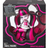 Monster High mini figurák - Draculaura CFC83-CFC84