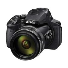 Nikon Coolpix P900 digitális fényképező