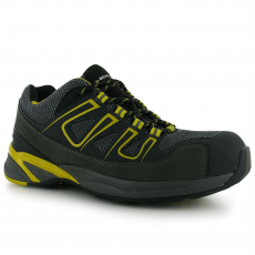 Dunlop Oregon Safety Boots gye.