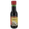Yakso bio tamari szója szósz