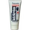 Anaconda munkavédelmi kézkrém 100 ml