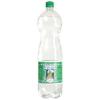 Parádi ásványviz 500 ml /müanyag/