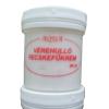 AQUA vérehulló krém 90 ml